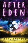 New cover for After Eden
