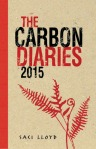 The Carbon Diaries