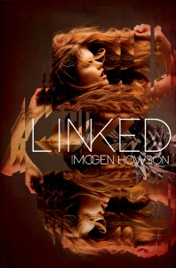 LINKED-198x300