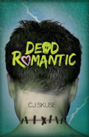 dead-romantic