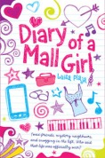 the diary of a mall girl