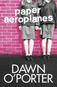 Paper_AeroplaneS