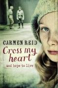 cross my heart carmen reid