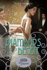 diamonds-and-deceit