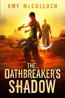oathbreakers-shadow-cover-amy-mccolloch1