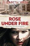 Rose-Under-Fire-UK