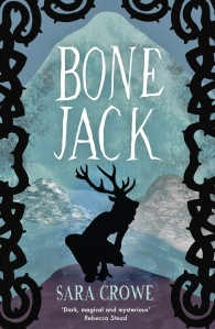 BONE JACK cover v5 FINAL-QT-CMYK