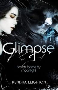 GlimpseCover2D-1