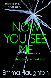 NowYouSeeMe_frontcover_green