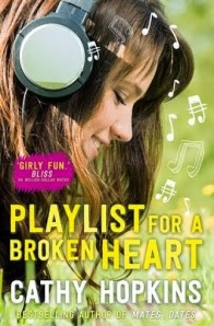 playlistforabrokenheart