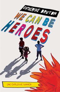we-can-be-heroes-cvr