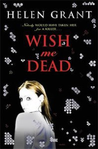 wish-me-dead-200