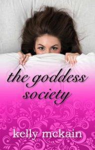 goddesscover