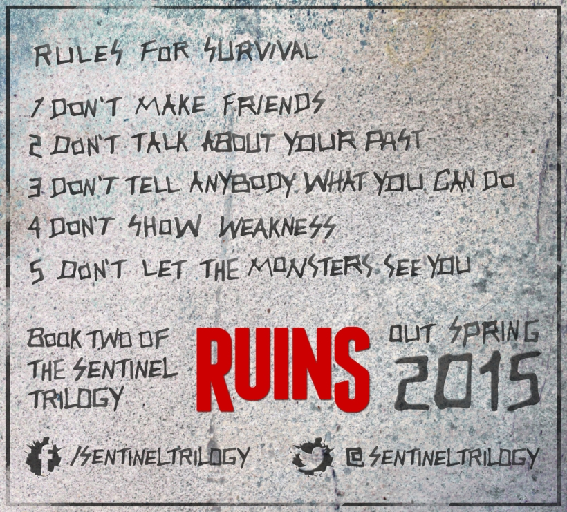 Ruins poster web