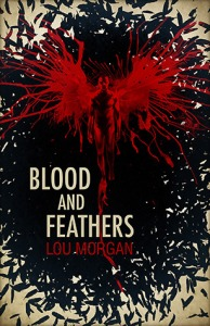 bloodandfeathers