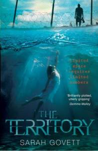 theterritory